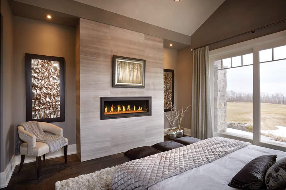 Fireplaces Plus Inc Showroom Service Installation Near