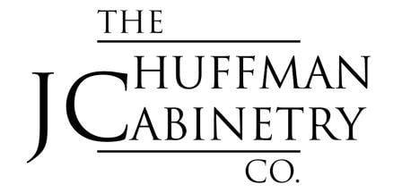 JC Huffman