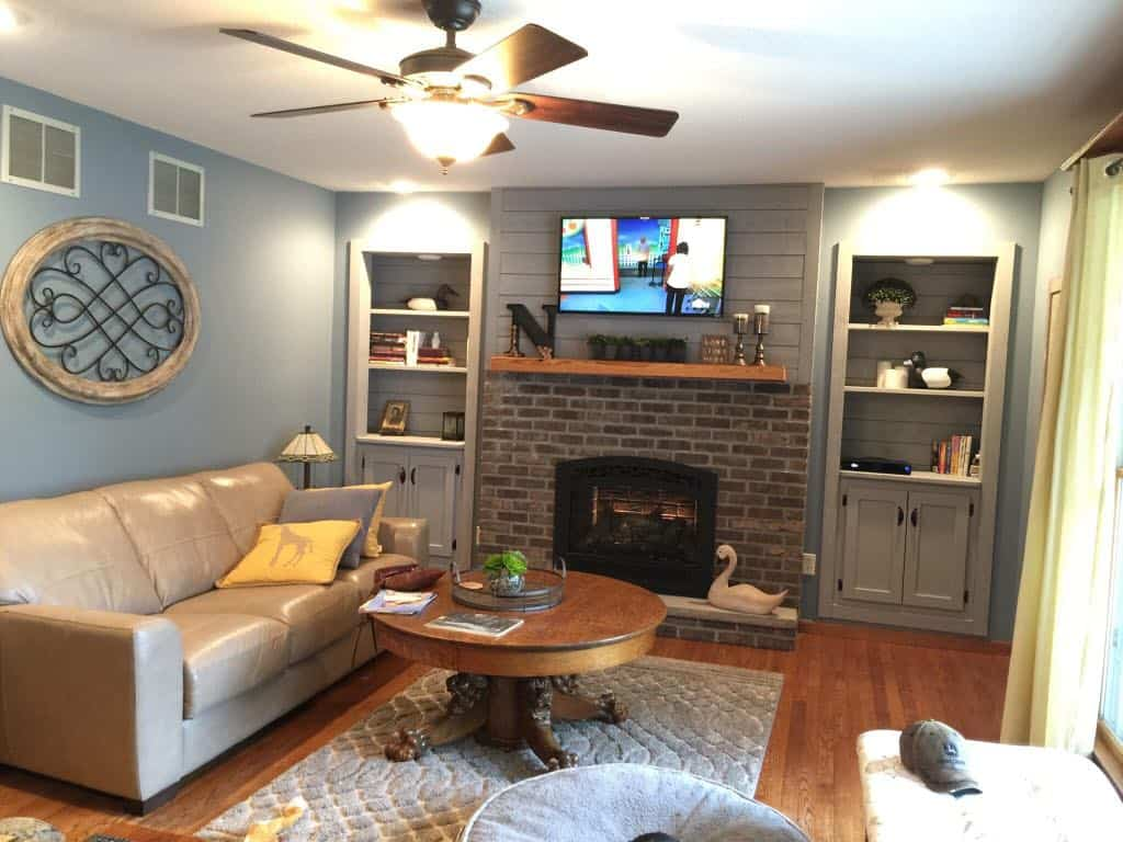 Does Adding Fireplace Increase Increase Home Value? 2