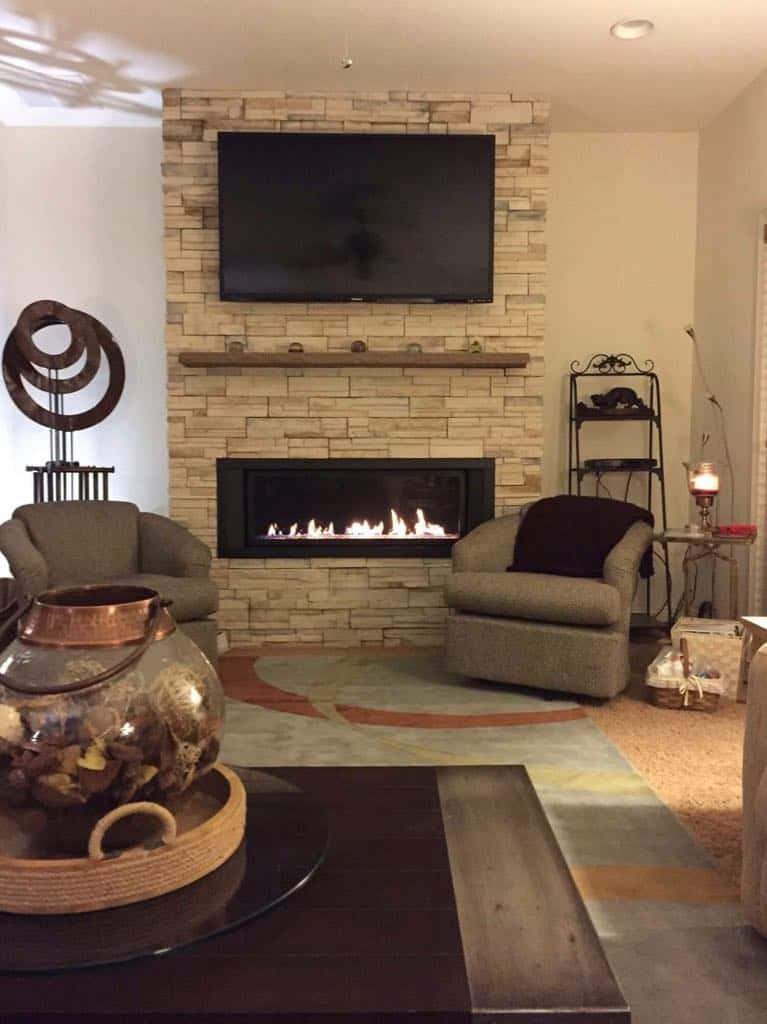Does Adding Fireplace Increase Increase Home Value? 4
