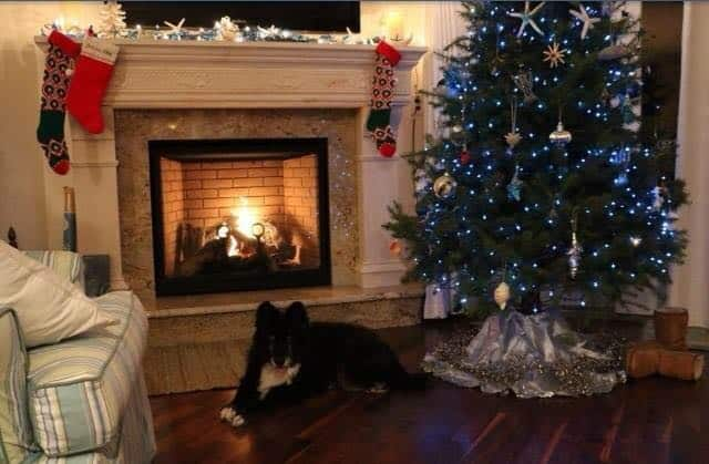 Does Adding Fireplace Increase Increase Home Value? 5