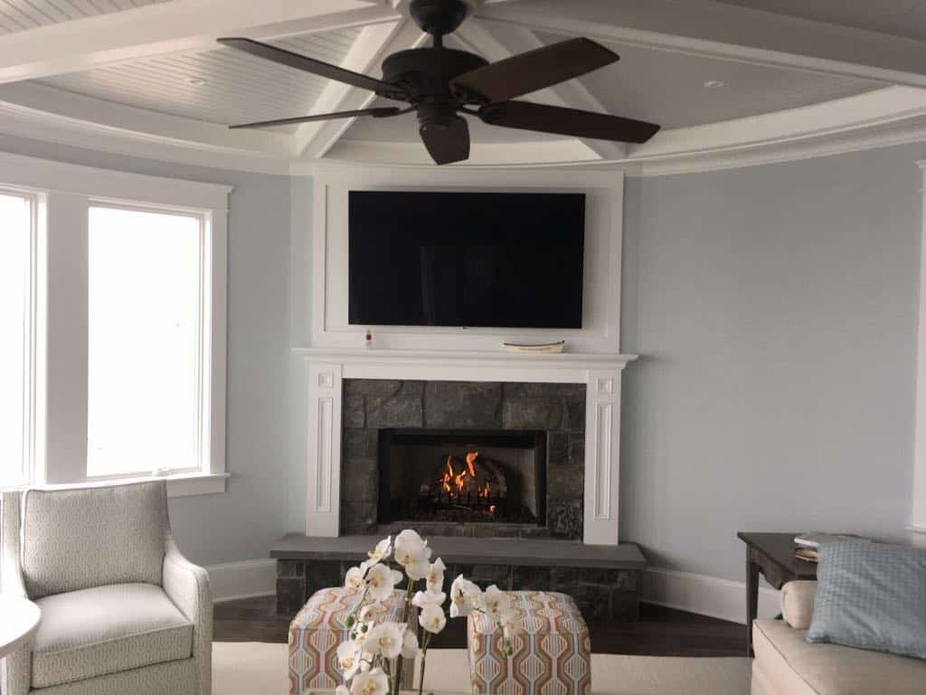 Does Adding Fireplace Increase Increase Home Value? 6
