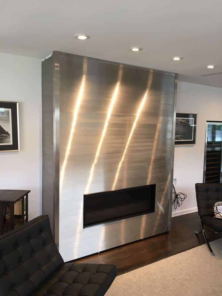 Does Adding Fireplace Increase Increase Home Value? 1