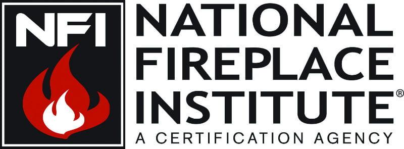 NFI Certified