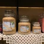 WoodWick - Hourglass and Petite Candles - Available at Fireplaces Plus 7