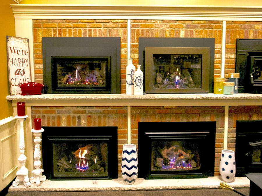 fireplace-gas-inserts-06