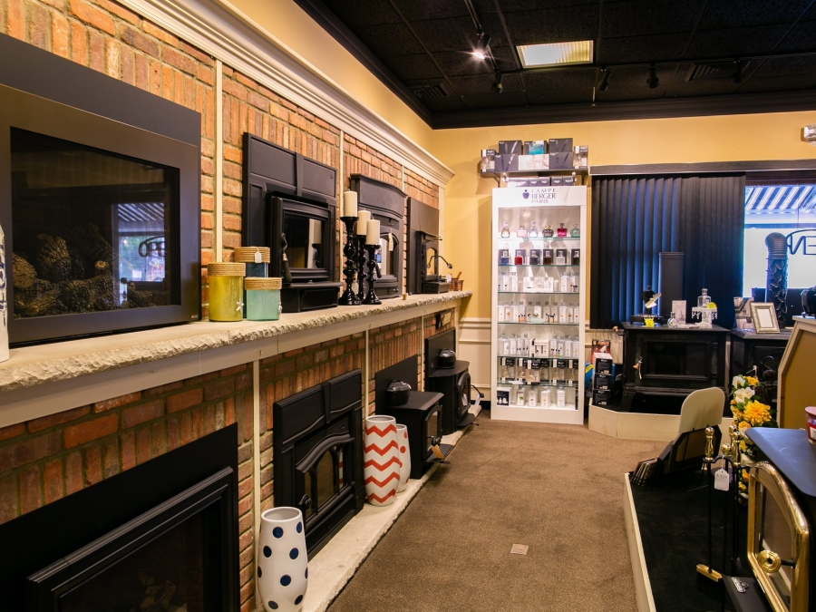 fireplace-plus-showroom-southern-nj-05